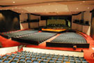 CSI Fine Arts Auditorium